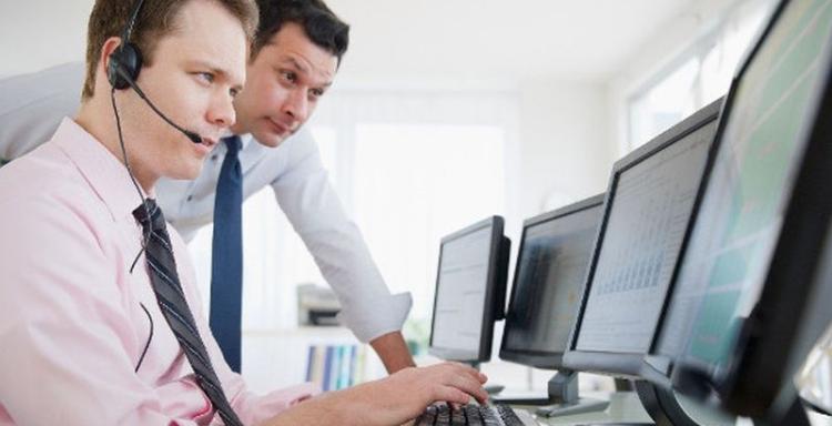 18 statistici care te interesează despre softurile CRM