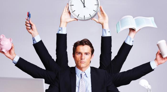 Cinci avantaje ale unui CRM pe care trebuie să le înțeleagă managementul