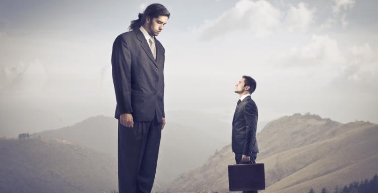 De ce este important un CRM pentru afacerile mici sau pentru cele în creștere? – 5 motive