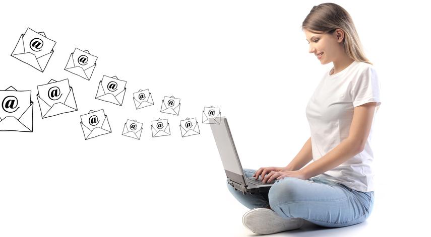 De ce este important newsletterul în comunicarea companiei și cum te ajută un CRM