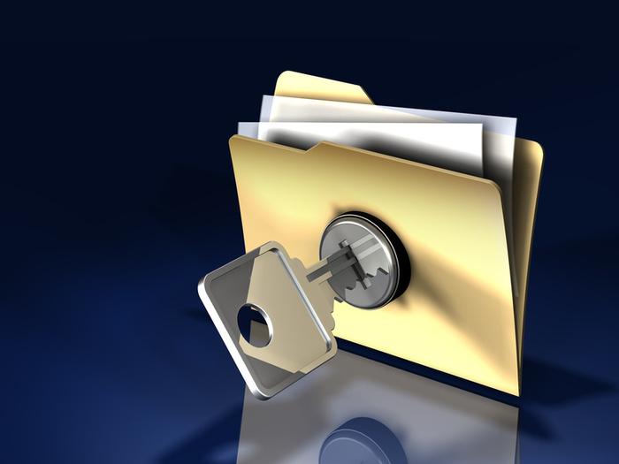 Cum să te asiguri de siguranța datelor introduse într-un soft CRM