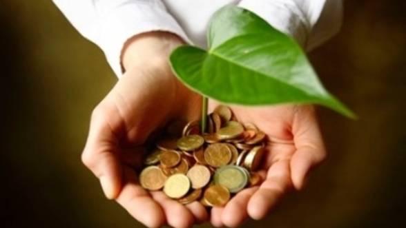 Analiștii financiari se arată în continuare optimiști cu privire la economia României