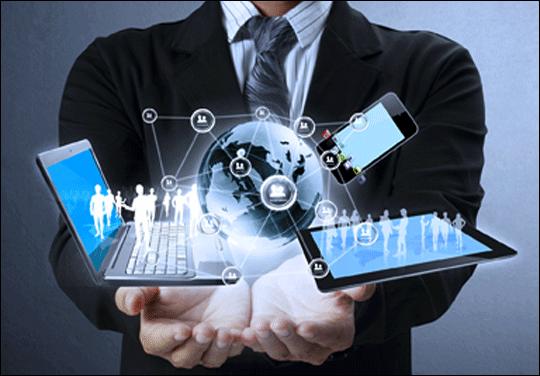 15 definiții ale programelor CRM oferite de specialiști