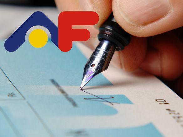 Se schimbă regulile la ANAF. Activitatea unei firme va fi suspendată doar la diferenţă de 300-500 lei
