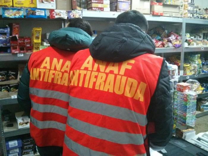 Activitatea unei firme va fi suspendată la a doua abatere descoperită de ANAF. Ce alte reglementări a mai aprobat Guvernul