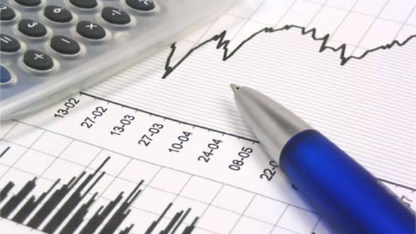 Prognoză optimistă de business în România. FMI se așteaptă la o creștere a economiei