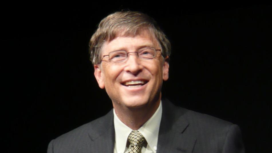 Zece predicții pe care Bill Gates le-a făcut în 1999. Nimeni nu s-a gândit câtă dreptate va avea