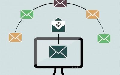 Trei motive pentru care un soft CRM este vital în succesul campaniilor de marketing